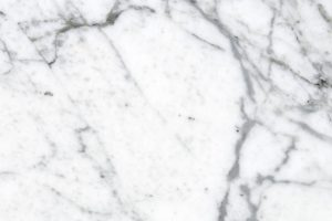0018623_calacatta-marble-table-top