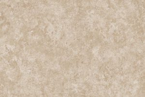 beige-limestone-trafficmaster-sheet-vinyl-c6730284c534g14-64_1000