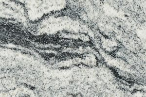silver-cloud-stonemark-granite-countertop-samples-p-rsl-silclo-3x3-64_1000